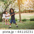 子 子供 子どもの写真 44110231