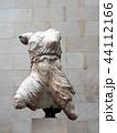 パルテノン神殿の彫刻 44112166