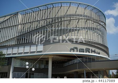 MAEK IS 福岡ももち 44117089