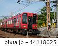 南海電車 電車 列車の写真 44118025