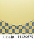 44120675