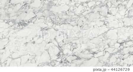 beautiful granite marble tile texture background 44126729