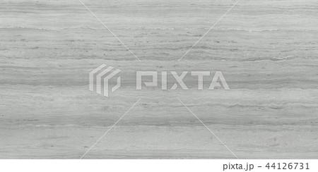 beautiful granite marble tile texture background 44126731