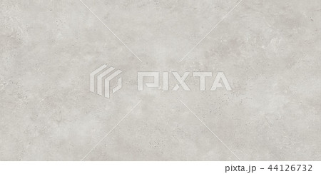 beautiful granite marble tile texture background 44126732