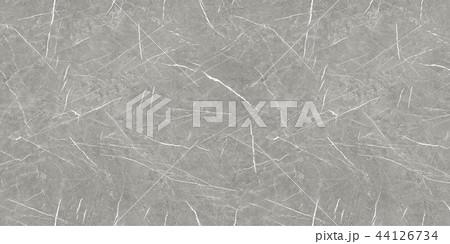 beautiful granite marble tile texture background 44126734