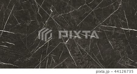 beautiful granite marble tile texture background 44126735