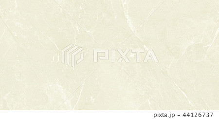 beautiful granite marble tile texture background 44126737