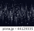 バックグラウンド ビーム 光のイラスト 44129335
