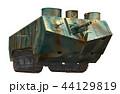 サン・シャモン突撃戦車 44129819