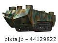サン・シャモン突撃戦車 44129822
