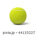 スポーツ テニス 庭球のイラスト 44133227