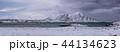 ウィンター ウインター 冬の写真 44134623