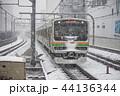 【宇都宮線 E231系 浦和駅】 44136344