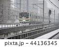 【湘南新宿ライン E231系 浦和駅】 44136345