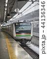 【宇都宮線 E233系 浦和駅】 44136346