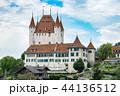 城 城郭 お城の写真 44136512