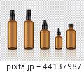 ボトル 容器 入れ物のイラスト 44137987
