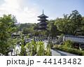 八事興正寺 寺社仏閣 寺の写真 44143482