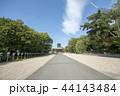 八事興正寺 寺社仏閣 寺の写真 44143484