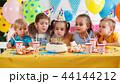 お誕生日 バースデー 誕生日の写真 44144212
