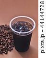 アイスコーヒー(ドリップコーヒー使用) 44144728