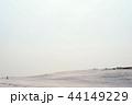 自然 風景 冬の写真 44149229