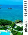 沖縄の風景03 44164835