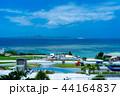 沖縄の風景05 44164837