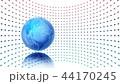 44170245