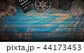 バックグラウンド バックグランド 背景の写真 44173453
