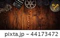 バックグラウンド バックグランド 背景の写真 44173472