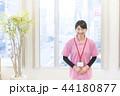 女性 職業 1人の写真 44180877