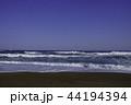 海 白兎海岸 海岸の写真 44194394