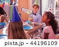 子ども 子供 子の写真 44196109