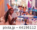 子ども 子供 子の写真 44196112