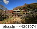古都鎌倉の秋 晩秋の瑞泉寺⑦ 44201074