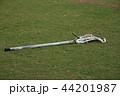 ラクロスのスティック 44201987