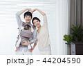 アジア人 アジアン アジア風の写真 44204590