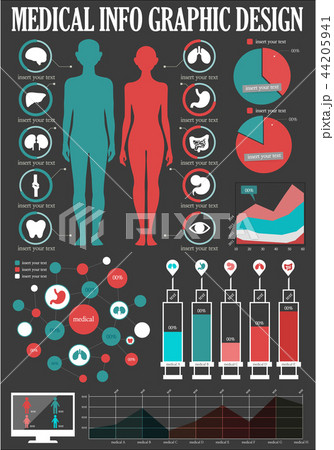 Infographic 4 44205941