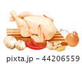 イラスト 挿絵 唐辛子のイラスト 44206559