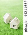 家 住宅 住まいの写真 44211667