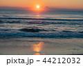 青島 日南海岸 海の写真 44212032