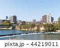 広瀬川 仙台市 宮城県 太白区 越路 44219011