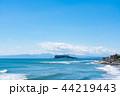 【神奈川県】江ノ島 44219443