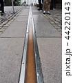 グリニッジ子午線 44220143