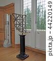 グリニッジ天文台の測量機 44220149