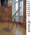 グリニッジ天文台の望遠鏡 44220157