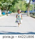 女の子 女子 少女の写真 44221806
