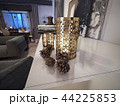 Decorative candle holder 44225853
