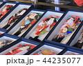 屋外 背景 日本の写真 44235077